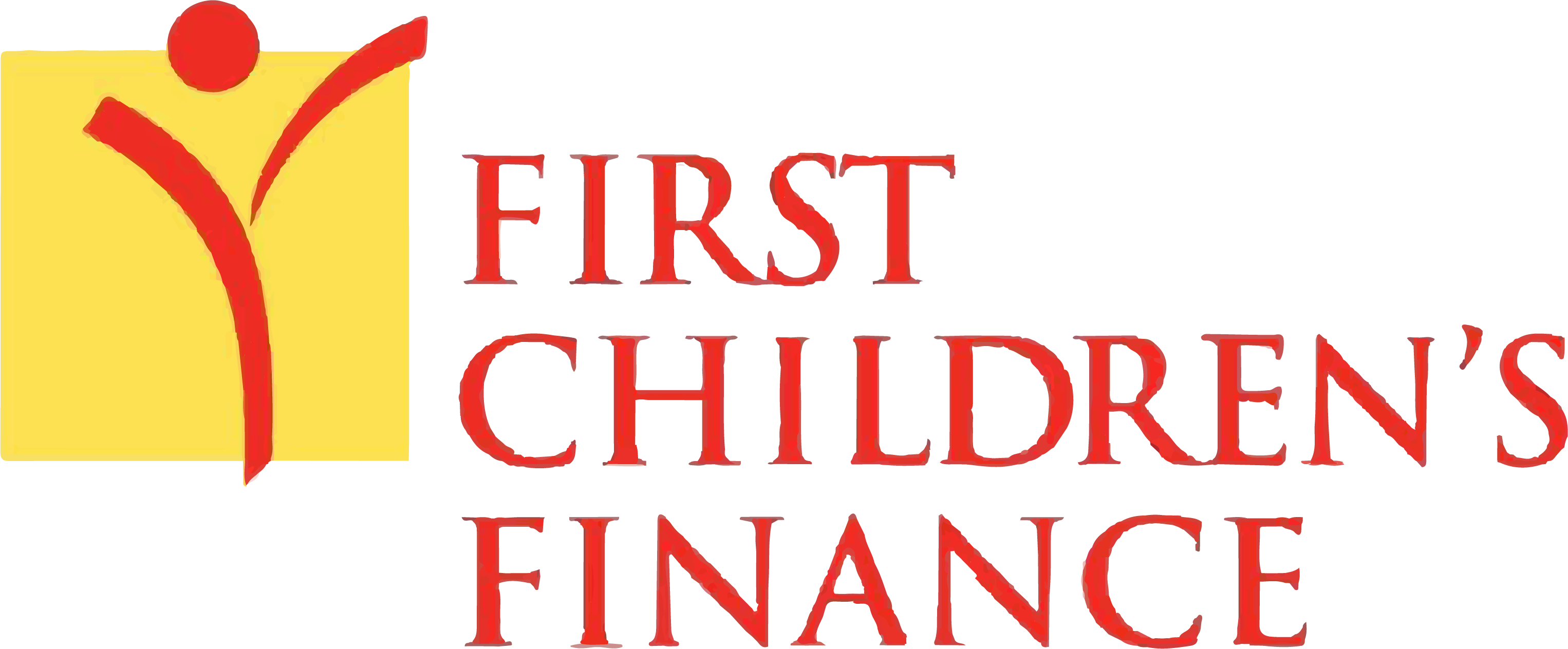 First Children's Finance